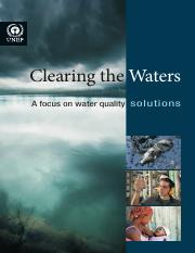 Clearing_the_Waters