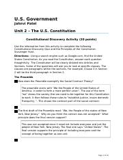 204_Constitutional_Discovery_Activity.docx