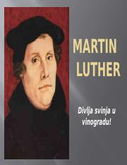 POWERPOINT LUTHER.pptx