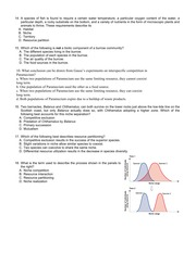 Ecology_Practice_Q_s_posted.2