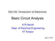 L5_baisc_circuit_analysis_v2