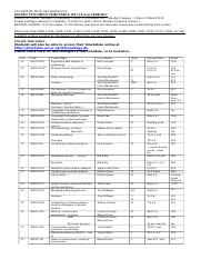 MA_Archaeology_timetable_2017-18