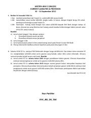 Soal_Asistensi_1._Current_liabilities_Provision.docx
