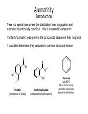Lecture_Set_3_Aromaticity.pdf