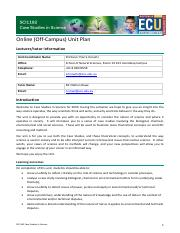 SCI1182 Unit  Plan OFF-CAMPUS(1).pdf