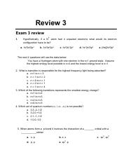 worksheet review 3 questions (fall 2017)(1).pdf