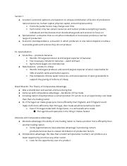 Chapter 17 Section 1/2 Notes.docx