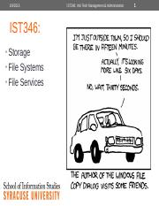 lecture 15-storage-file-systems-services.pptx