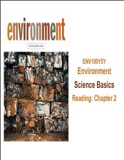 ENV100Y5 ch2 Basic Science Review 13-14 for posting(1).pdf