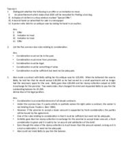 Tutorial 4 Law of Contract I.docx