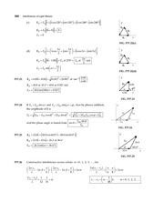 1049_Physics ProblemsTechnical Physics