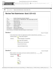 Review Test Submission_ Quiz 2 (Ch 4%2c5) – 2016_3 Summer%2c.