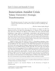 Innovation Amidst Crisis.pdf