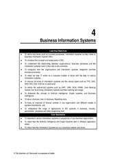 239878594-Business-Information-Systems