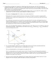 Exam 2 - Short Answer Solutions.pdf