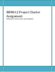 BBM412 Project Charter Assignment_v1.1.pdf
