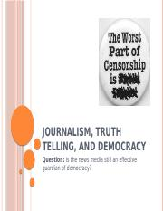 lecture_16_journalism_trut(1)