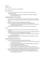 SY101-Chapter-14-Notes.docx