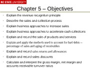 Chapter_5_powerpoints