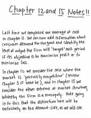 class_notes_chapter_12_and_15.pdf