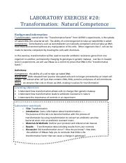 Lab 20 Transformation_Natural Competence.pdf