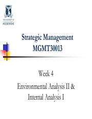 MGMT30013_Week4_2017_LMS