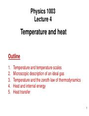 04. Temperature and heat with PRS.pdf