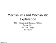 Phil12_S11_Mechanisms&mechanistic_explanation(5-31-2011)
