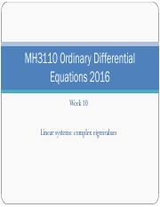 mh3110 week 10 clickers.pdf