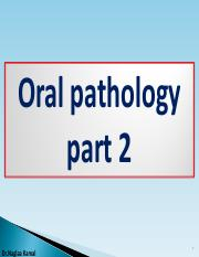 1- develop dist of oral struct.pdf
