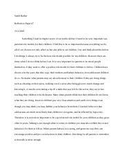 reflection paper 7.docx