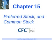 cfc session 12 ch15+16+17