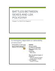 Battles-between-sexes-and-leks-lecture-5.pdf