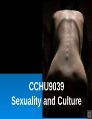 L1_Introduction to sexuality_S2-2016