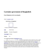 Caretaker_government_of_Bangladesh