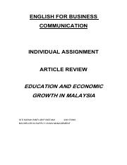 Article review cover page rev1.pdf