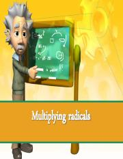 Multiplying_radicals.pdf