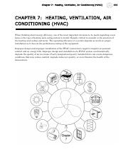Chapter 7 Heating Ventilation Air Conditioning.pdf