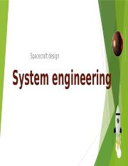 Unit 2 system engineering ,(SD).pptx