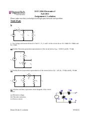 ECE2204-Fall2015-Assignment1solution.pdf