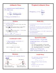 5317-Exam1Notes-jmr-tc.pdf