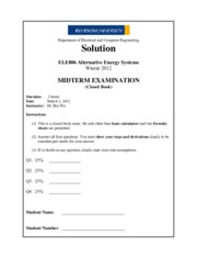 ELE806_Midterm_2012_solution-1