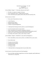 Study_Guide_Quiz3.docx