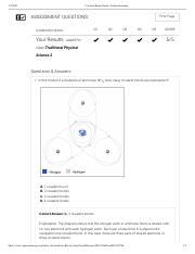Student Worksheet - Gizmo - Covalent Bonds.pdf - Student ...