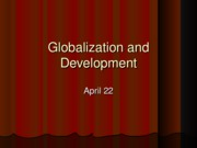 april.22.globalization