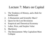 lecture_7_Marx_Capital_post