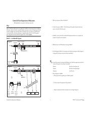 ++ control of gene expression in prokaryotes pogil worksheet answers  Insured By Laura