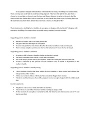Prevatte_K_ENG101_M3_A3outline.docx