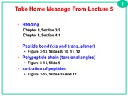 L6_3D_protein_structure_RM-notes(2)