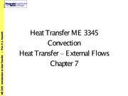 Lecture_19+Chapt+7+-+Convection+Empirical+Method